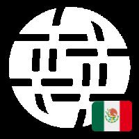 Internet Society : Chapter Mexico